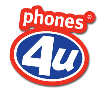 Phones4U_logo_sharp