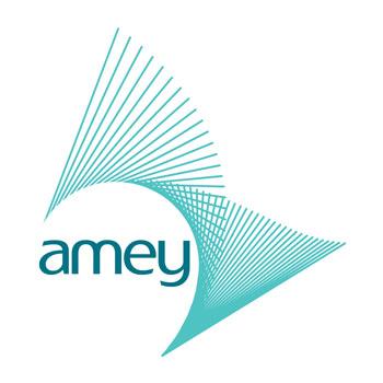amey_logoSharp