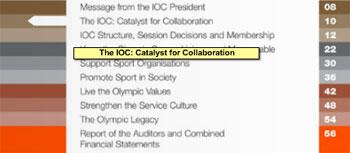 IOC_1