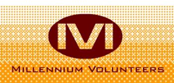 mv_thumb