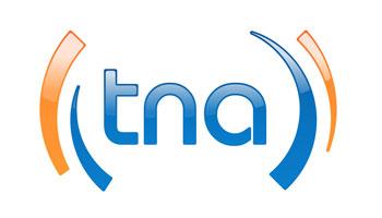 tna_logoSharp